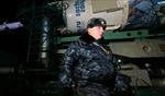Nga lập Lực lượng không gian vũ trụ trong năm nay