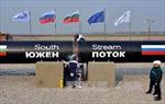 Nga muốn ngừng trung chuyển khí đốt qua Ukraine