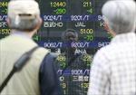 Đồng yen thấp, hàng Nhật vẫn giữ giá cao