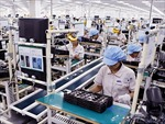 Giao thương Việt Nam-Brazil lần đầu vượt 3 tỷ USD