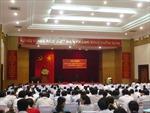 Kỷ niệm 85 năm ngày thành lập Đảng: Nhân lên sức mạnh từ mỗi chi bộ