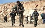 Tình báo Thổ Nhĩ Kỳ từng cấp vũ khí cho Al-Qaeda ở Syria