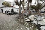 IS nhận tấn công Đại sứ quán Algeria ở Libya