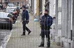 'Một loạt mối đe dọa sắp xảy ra' tại châu Âu