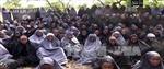 Boko Haram bắt cóc 80 người ở Cameroon