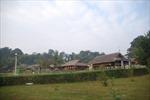 Tân Trào - xã nông thôn mới đầu tiên ở Tuyên Quang