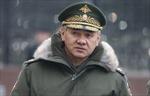 Nga - Iran ký thỏa thuận hợp tác quân sự