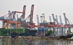 Indonesia - cường quốc kinh tế châu Á mới
