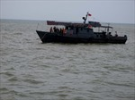 Hải đội 2 vững vàng nơi đầu sóng
