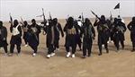 Hàng nghìn người Trung Á gia nhập IS