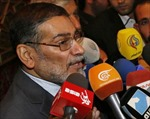 Iran sẵn sàng đối thoại 'thẳng thắn' với Saudi Arabia