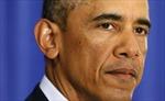 IS kêu gọi đánh bom xe ông Obama khi thăm Ấn Độ