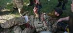Ukraine trên đường sụp đổ?-Kỳ 1: Bên bờ vực khủng hoảng