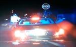 Cảnh sát Mỹ lại bắn chết người da đen