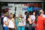 Venezuela tăng đầu tư xã hội bất chấp kinh tế khó khăn