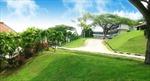 Công bố quy hoạch khu 'Thung lũng xanh' ở Sóc Sơn