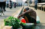 Hãy hành động vì người nghèo