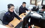 'Chặn dòng' buôn lậu vào Thủ đô - Giải mã tội phạm