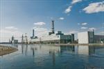 Nga không bỏ hợp tác an ninh năng lượng hạt nhân với Mỹ