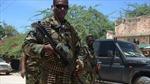 Đánh bom tại Somalia làm ít nhất 5 người thiệt mạng