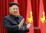 Phản ứng của Trung Quốc trước chuyến thăm Nga của Triều Tiên