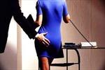 Xây dựng Bộ quy tắc ứng xử cấm quấy rối tình dục nơi làm việc