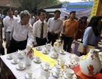 Để hàng Việt chiếm lĩnh sâu thị trường nông thôn