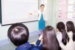 Cô giáo vùng cao đam mê sáng tạo