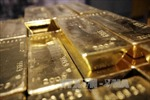 Nhân tố Hy Lạp chi phối thị trường vàng