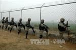 Không kích Pakistan tiêu diệt 35 phiến quân