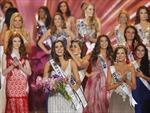 Người đẹp Colombia giành vương miện Hoa hậu Hoàn vũ 2014