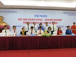 TP.HCM: Năm 2015 sẽ cho DN vay 60.000 tỷ đồng