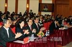 Tổng kết công tác kiểm tra, giám sát và thi hành kỷ luật Đảng