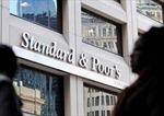 Standard & Poor's hạ mức tín nhiệm của Nga