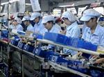 Vốn FDI vào Việt Nam tăng gần 70% trong tháng 1
