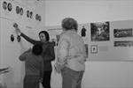 Bảo tàng Nguyễn Văn Huyên và những bài học còn mãi