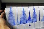 Động đất mạnh ở California, Mỹ