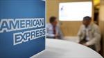 Các công ty Mỹ, Tây Ban Nha mở rộng hoạt động tại Cuba