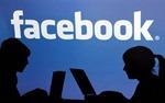 Facebook ngày càng ăn nên làm ra
