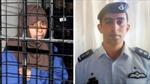 Người tung tin đồn về trao đổi con tin với IS bị bắt