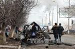 Ukraine: Thêm nhiều thương vong trong giao tranh