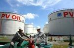 Chủ động ứng phó với những biến động xấu nhất của giá dầu
