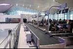 Khánh thành Nhà ga hành khách Sân bay Vinh