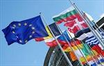 Hy Lạp muốn EU chấm dứt chống Nga