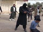 IS tuyên bố chặt đầu thêm hai nhân viên an ninh Iraq