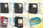 Việt Nam đứng thứ hai trong cung cấp điện thoại di động cho Peru