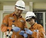 Nuiphao Mining tự tin vào xuân mới