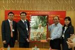Cần nhân rộng mô hình trung tâm hành chính công ở Quảng Ninh