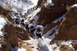 Quân đội Trung Quốc lên kế hoạch tập trận năm 2015