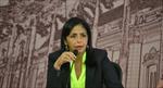 Venezuela tố cáo chiến dịch truyền thông tạo cớ can thiệp